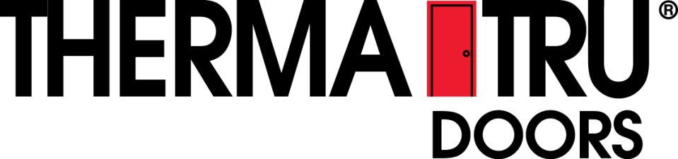 thermatru